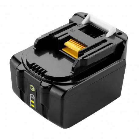Batteri Till Makita 14.4V, 3000 mAh