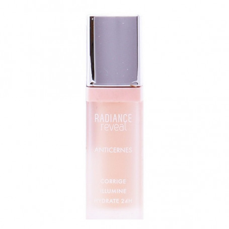 Concealer Radiance Reveal Bourjois