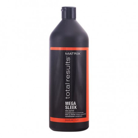 Conditioner Total Results Sleek Matrix (1000 ml)