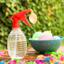 Water Balloons with Pump (50 St)