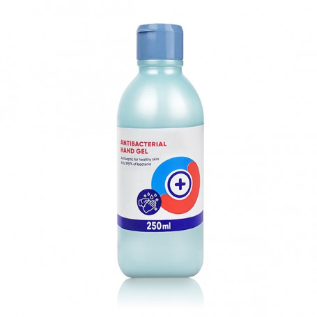 Handsprit - handdesinfektion 250 ml
